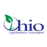 ohio-agribusiness
