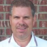 Greg Labarge