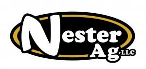Nester-Ag-LLC-Logo-w-gold