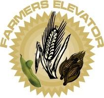 Farmers Elevator